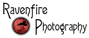 Ravenfire Photography